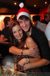 Tuesday Club - U4 Diskothek - Di 21.12.2010 - 4