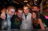 Tuesday Club - U4 Diskothek - Di 21.12.2010 - 45
