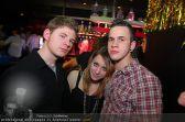 Tuesday Club - U4 Diskothek - Di 21.12.2010 - 46