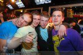 Tuesday Club - U4 Diskothek - Di 21.12.2010 - 47