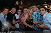 Tuesday Club - U4 Diskothek - Di 21.12.2010 - 5