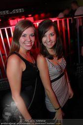 Tuesday Club - U4 Diskothek - Di 21.12.2010 - 52