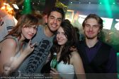 Tuesday Club - U4 Diskothek - Di 21.12.2010 - 53