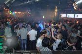 Tuesday Club - U4 Diskothek - Di 21.12.2010 - 56