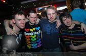 Tuesday Club - U4 Diskothek - Di 21.12.2010 - 57