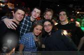 Tuesday Club - U4 Diskothek - Di 21.12.2010 - 58