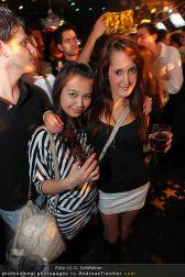 Tuesday Club - U4 Diskothek - Di 21.12.2010 - 6