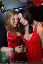 Tuesday Club - U4 Diskothek - Di 21.12.2010 - 60