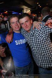 Tuesday Club - U4 Diskothek - Di 21.12.2010 - 66