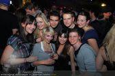 Tuesday Club - U4 Diskothek - Di 21.12.2010 - 7