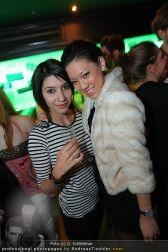 Tuesday Club - U4 Diskothek - Di 21.12.2010 - 70