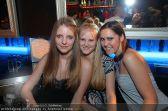 Tuesday Club - U4 Diskothek - Di 21.12.2010 - 71