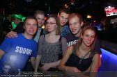 Tuesday Club - U4 Diskothek - Di 21.12.2010 - 73