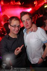 Tuesday Club - U4 Diskothek - Di 21.12.2010 - 77