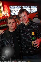 Tuesday Club - U4 Diskothek - Di 21.12.2010 - 78
