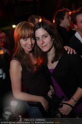 Tuesday Club - U4 Diskothek - Di 21.12.2010 - 79
