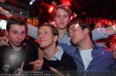Tuesday Club - U4 Diskothek - Di 21.12.2010 - 8