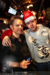 Tuesday Club - U4 Diskothek - Di 21.12.2010 - 83