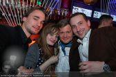Tuesday Club - U4 Diskothek - Di 28.12.2010 - 1