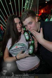 Tuesday Club - U4 Diskothek - Di 28.12.2010 - 10