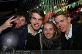 Tuesday Club - U4 Diskothek - Di 28.12.2010 - 12