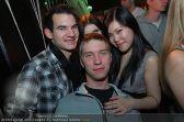 Tuesday Club - U4 Diskothek - Di 28.12.2010 - 14