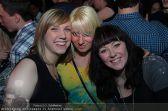 Tuesday Club - U4 Diskothek - Di 28.12.2010 - 16