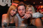 Tuesday Club - U4 Diskothek - Di 28.12.2010 - 2