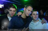 Tuesday Club - U4 Diskothek - Di 28.12.2010 - 20