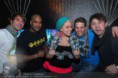 Tuesday Club - U4 Diskothek - Di 28.12.2010 - 21