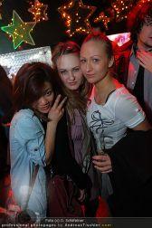 Tuesday Club - U4 Diskothek - Di 28.12.2010 - 23