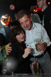 Tuesday Club - U4 Diskothek - Di 28.12.2010 - 26