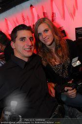 Tuesday Club - U4 Diskothek - Di 28.12.2010 - 27