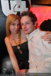 Tuesday Club - U4 Diskothek - Di 28.12.2010 - 28