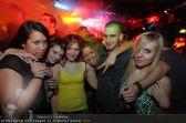 Tuesday Club - U4 Diskothek - Di 28.12.2010 - 3