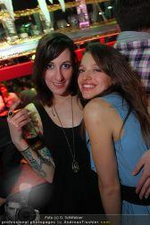 Tuesday Club - U4 Diskothek - Di 28.12.2010 - 31