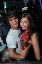 Tuesday Club - U4 Diskothek - Di 28.12.2010 - 33