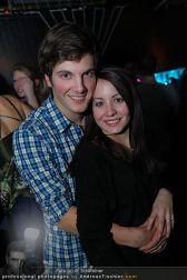 Tuesday Club - U4 Diskothek - Di 28.12.2010 - 35