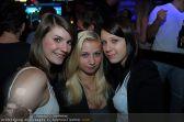Tuesday Club - U4 Diskothek - Di 28.12.2010 - 37