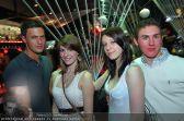Tuesday Club - U4 Diskothek - Di 28.12.2010 - 4
