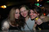 Tuesday Club - U4 Diskothek - Di 28.12.2010 - 40