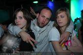 Tuesday Club - U4 Diskothek - Di 28.12.2010 - 43