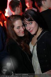 Tuesday Club - U4 Diskothek - Di 28.12.2010 - 45