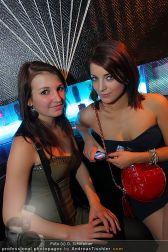 Tuesday Club - U4 Diskothek - Di 28.12.2010 - 50