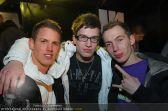 Tuesday Club - U4 Diskothek - Di 28.12.2010 - 52
