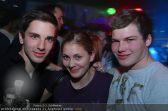 Tuesday Club - U4 Diskothek - Di 28.12.2010 - 56