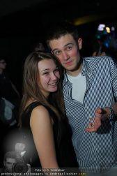 Tuesday Club - U4 Diskothek - Di 28.12.2010 - 59