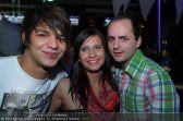 Tuesday Club - U4 Diskothek - Di 28.12.2010 - 6