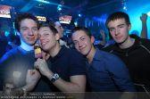 Tuesday Club - U4 Diskothek - Di 28.12.2010 - 61