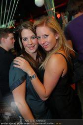Tuesday Club - U4 Diskothek - Di 28.12.2010 - 65